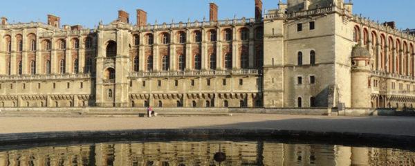 Musée Saint-Germain-en-Laye